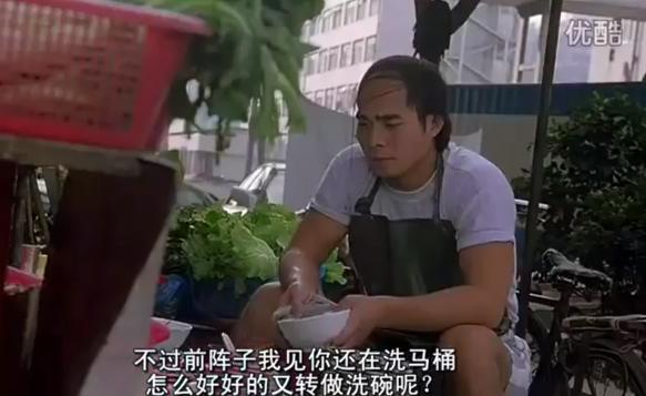 wordpress痞客邦比較