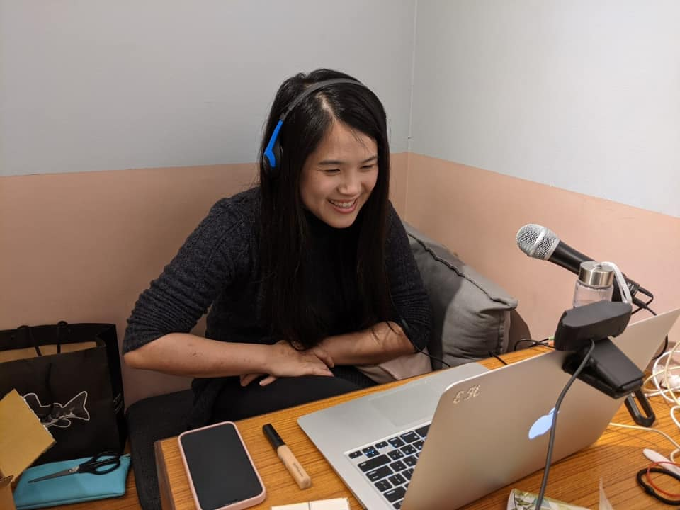 Podcast合作邀請:大人學第二集的來賓.jpg