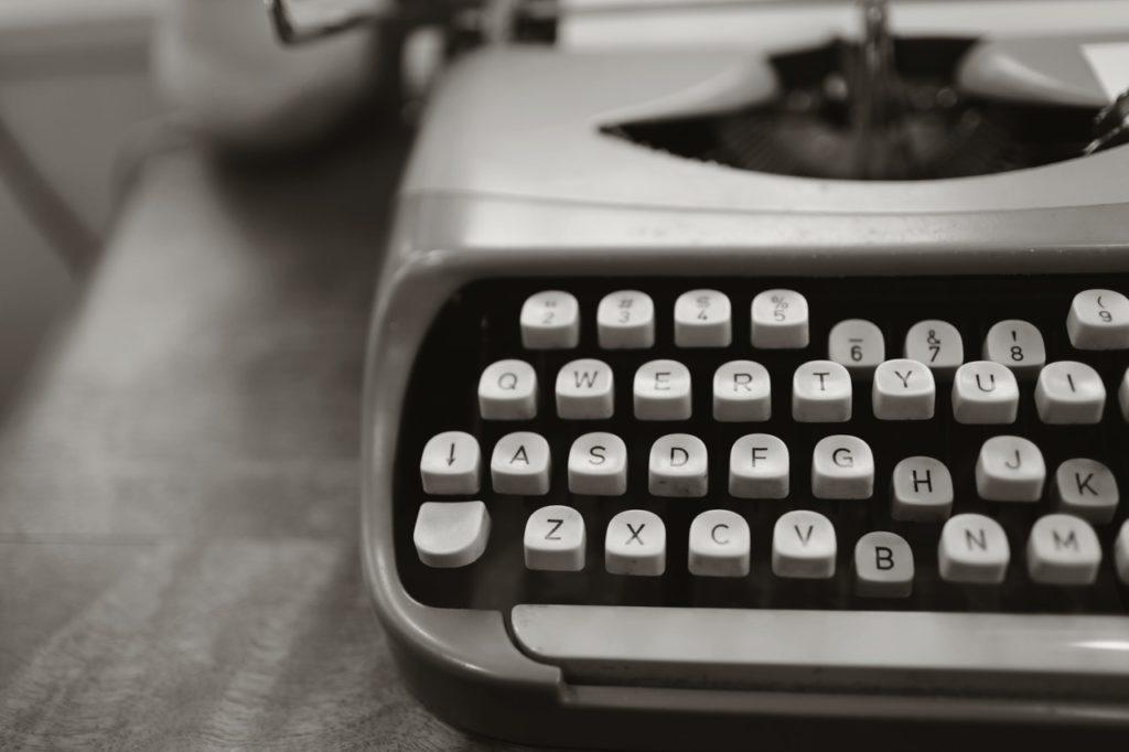 寫文章賺錢